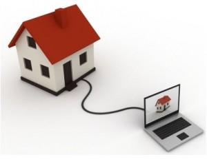 Curso Inmobiliario
